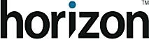 Horizon Discovery's Company logo