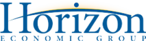 Horizon Economic Group's Company logo