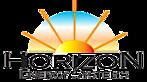 Horizon Energy Systems, Inc.'s Company logo