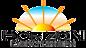 Solar Pile Driver's Competitor - Horizon Energy Systems, Inc. logo
