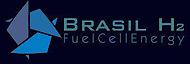 Horizon Fuel Cell Brazil's Company logo