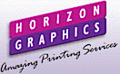 Hgprinting's Company logo