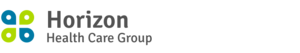 Horizonhealthcaregroup's Company logo