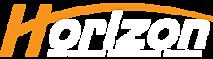 Horizon International Recruitment Services's Company logo
