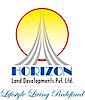 Horizon Land Developments's Company logo