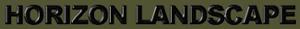 Horizonlandscaping's Company logo