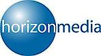 Horizon Media's Company logo