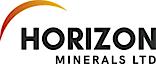 Horizon Minerals Limited's Company logo