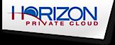 Horizon Private Cloud's Company logo