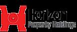 Horizon Property Holdings's Company logo
