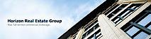 Horizonrealestategroup's Company logo
