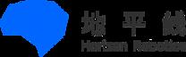 Horizon Robotics's Company logo