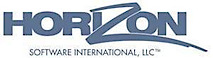 Horizon Software International's Company logo