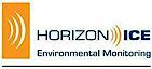 Horizon Systems Group's Company logo