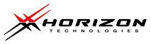 Horizon Technologies's Company logo