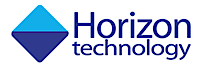 Horizontechinc's Company logo