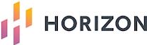 Horizon's Company logo
