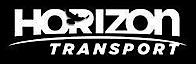 Horizontransport's Company logo