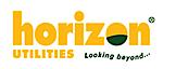 Horizon Utilities's Company logo