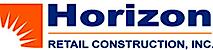 Horizon Retail's Company logo