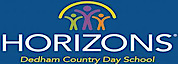 Horizons At Dedham Country Day's Company logo