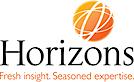 Horizons FS Limited's Company logo