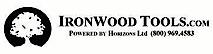 Ironwoodtool's Company logo
