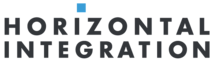Horizontal Integration's Company logo
