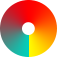 Horizonwebcorp's Company logo