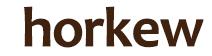 horkew's Company logo