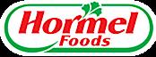 Hormel Foods's Company logo