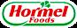 Williams Sausage Company's Competitor - Hormel Foods logo