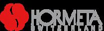 Hormeta's Company logo