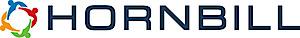 Hornbill's Company logo