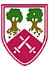 Hornsey Cricket Club's Company logo