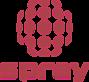 Horoskop's Company logo