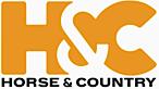 Horse & Country's Company logo