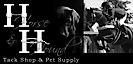 Horse & Hound Tack Shop And Pet Supply's Company logo