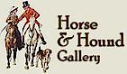 Horse and Hound Gallery LLC's Company logo