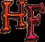 Horse Feathers's Company logo