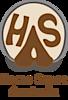 Horse Sense Australia's Company logo