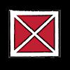 Horse Source Aiken's Company logo