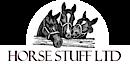 Horsestuff's Company logo