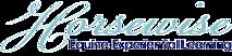Horsewise's Company logo