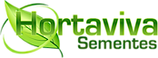 Hortaviva Sementes's Company logo