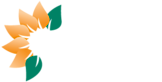 Horticare Landscaping's Company logo