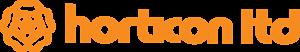 Horticon Limited's Company logo
