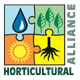 Horticultural Alliance's Company logo
