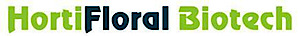 Hortifloral Biotech's Company logo