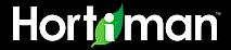 Hortiman's Company logo